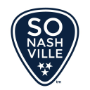 sonashville.com Coupons and Promo Codes