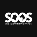 Soos Pets Coupons and Promo Codes