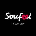 Soufeel Coupons and Promo Codes