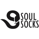 Soul Socks Coupons and Promo Codes