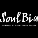 soulbia.com Coupons and Promo Codes