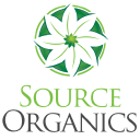 sourceorganics.com Coupons and Promo Codes