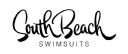South Beach Swimsuits Coupons and Promo Codes