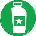 southblockjuice.com Coupons and Promo Codes