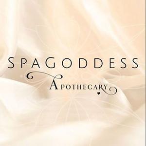 Spa Goddess Coupons and Promo Codes