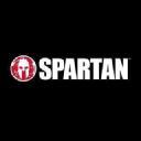 Spartan Race Coupons and Promo Codes