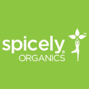 spicely.com Coupons and Promo Codes