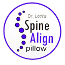 Spine Align Coupons and Promo Codes