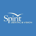 Spirit Dental and Vision Insurance Coupons and Promo Codes