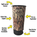 spitbud.com Coupons and Promo Codes