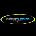 sporthooks.com Coupons and Promo Codes