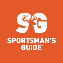 The Sportsman's Guide Coupons and Promo Codes