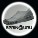 Springuru Limited Coupons and Promo Codes