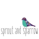 sproutandsparrow.com.au Coupons and Promo Codes
