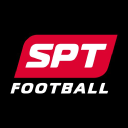 SPTFOOTBALL PTY Coupons and Promo Codes