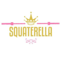 squaterella.co.uk Coupons and Promo Codes