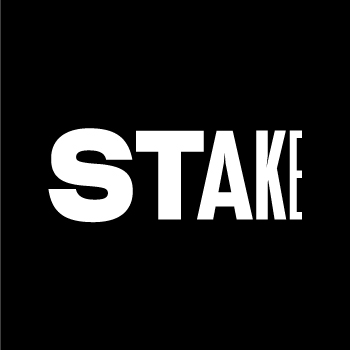 Stake Coupons and Promo Codes
