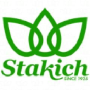 stakich.com Coupons and Promo Codes