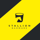 stallionbarware.com Coupons and Promo Codes