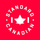 standardcanadian.com Coupons and Promo Codes
