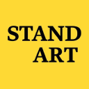 standart.sk Coupons and Promo Codes