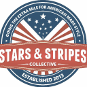 starsandstripescollective.com Coupons and Promo Codes