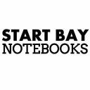 startbaynotebooks.co.uk Coupons and Promo Codes