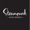 steampunkcoffee.co.uk Coupons and Promo Codes