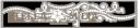 stellamlia.com Coupons and Promo Codes