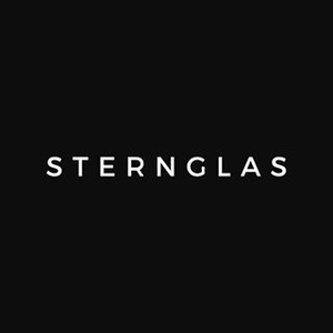Sternglas Coupon and Promo Codes