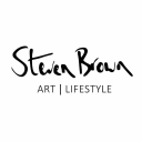 stevenbrownart.co.uk Coupons and Promo Codes