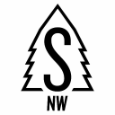 stickersnorthwest.com Coupons and Promo Codes