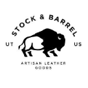Stock And Barrel Co Coupons and Promo Codes