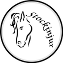 stockinjur.com Coupons and Promo Codes