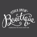 stockshowboutique.com Coupons and Promo Codes