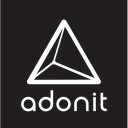 store.adonit.net coupons and promo codes