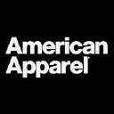 American Apparel Coupons and Promo Codes