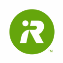 iRobot Coupons and Promo Codes