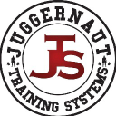 store.jtsstrength.com Coupons and Promo Codes