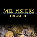 Mel Fisher's Treasures Coupons and Promo Codes