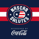 NASCAR Superstore Coupons and Promo Codes