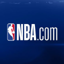 NBA Store Coupons and Promo Codes