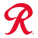 Rainier Beer Coupons and Promo Codes