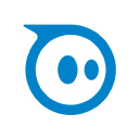 store.sphero.com Coupons and Promo Codes