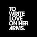 store.twloha.com Coupons and Promo Codes