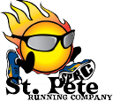St. Pete Running Company Coupons and Promo Codes