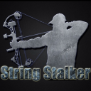 stringstalker.com Coupons and Promo Codes