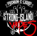 strongislandvapes.com Coupons and Promo Codes