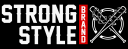 strongstylebrand.com Coupons and Promo Codes