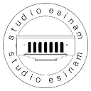 studioesinam.com Coupons and Promo Codes